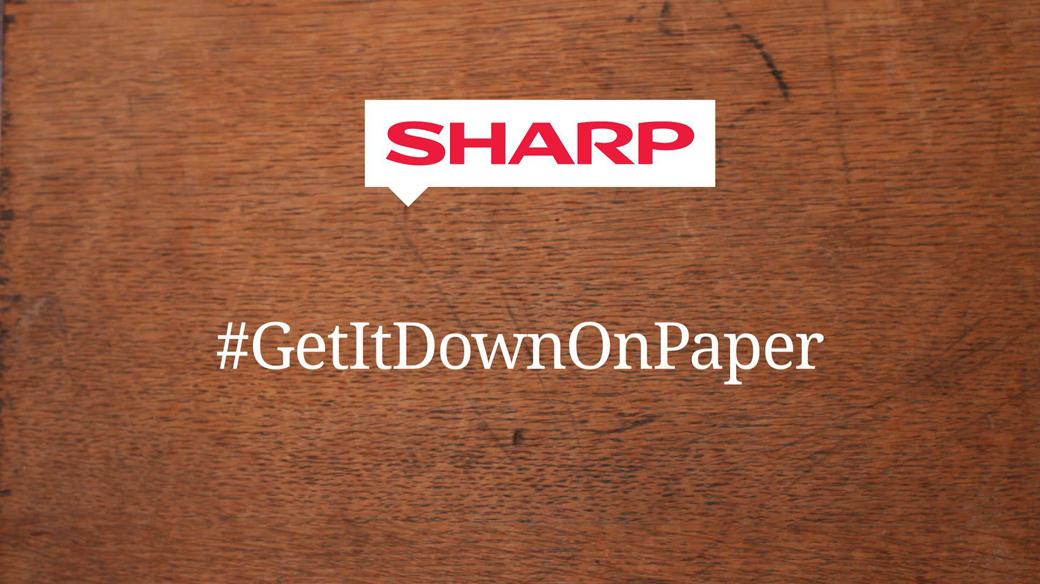 Getitdownonpaper