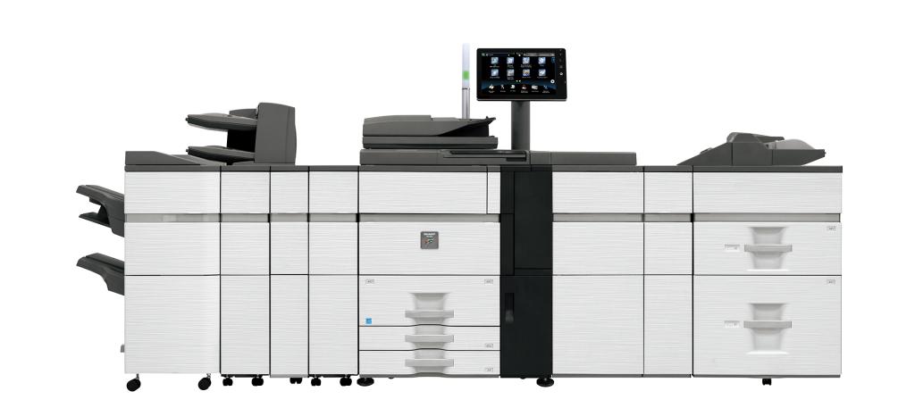 Sharp_MX-7500N_front_i
