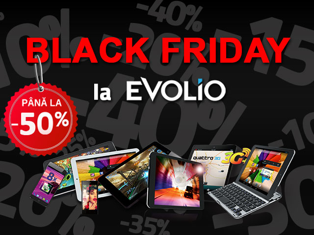 BLACK-FRIDAY-640x480