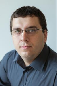 Vlad Stanescu_CEO Mind Magnet