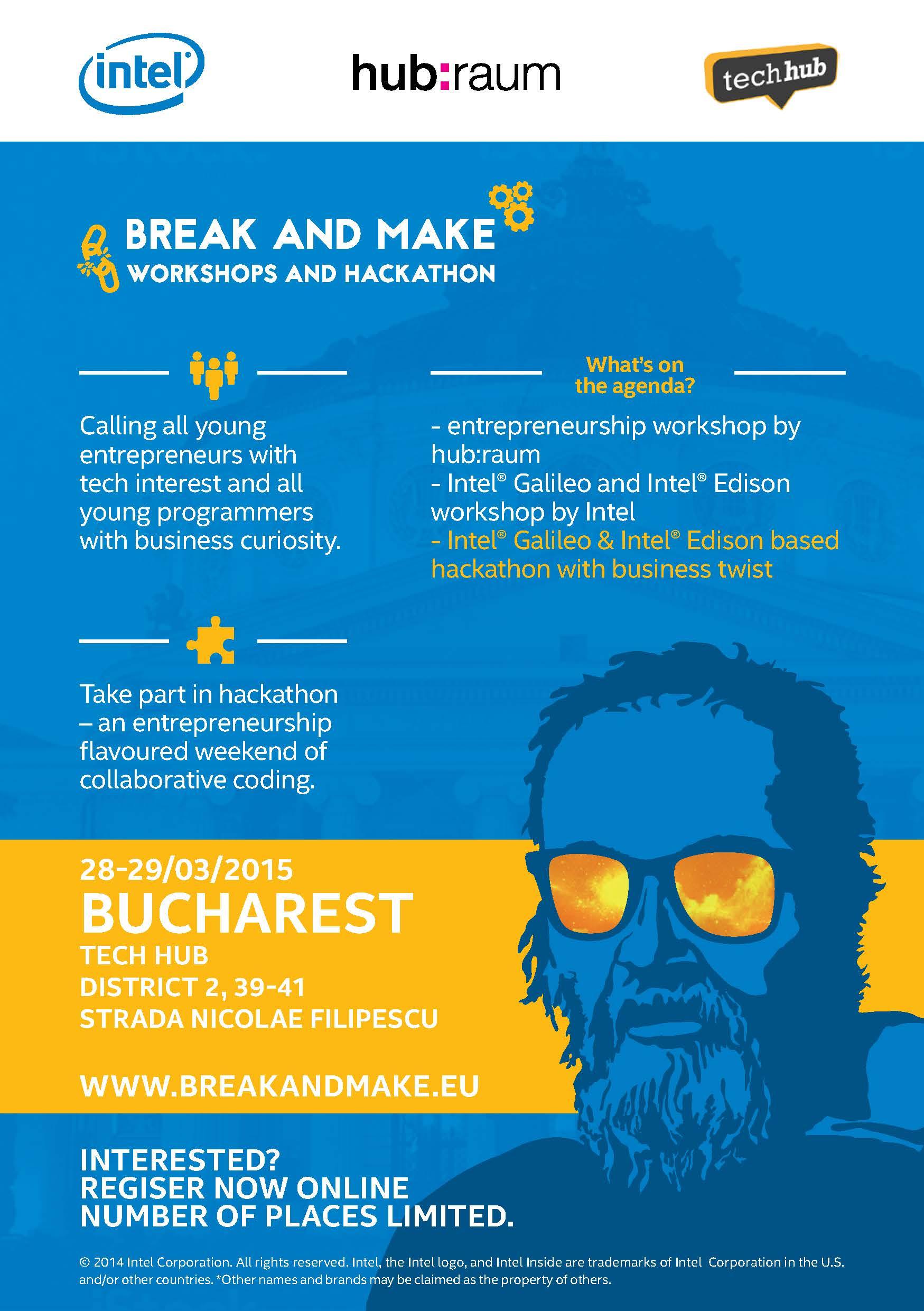 intel_break_n_make_bucharest_flyer_A5_02