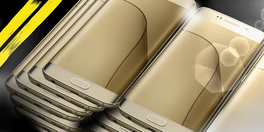 Galaxy S6_4